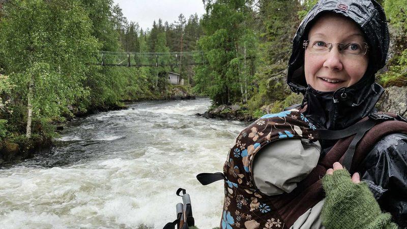 Marika Hänninen